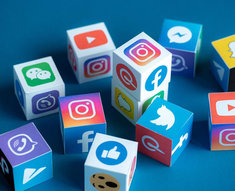 objectifs principaux des réseaux sociaux